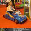 De Auto van het Stuk speelgoed van de Tuin van de Fabriek van de vervaardiging met MP3 Speler