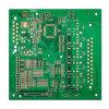 1.6mm Fr4 placa de circuito rígido para PCB