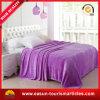 Супер мягкое одеяло ватки фланели для сбывания