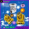 Indicatore luminoso capo mobile della lavata del punto del fascio 10r 280 di Moviles di lux