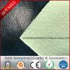 Cuoio del PVC per il sofà/Automobile-Sede/sacchetti