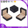 New Design Folding Paper Packaging Gift Watch Box