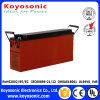 5-Warranty batteria terminale anteriore delle Telecomunicazioni della batteria della batteria 12V 110ah