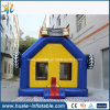 Hot Sale Commercial Cheap Inflatable Bouncer Jumping Castle for Child