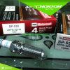 Свеча зажигания Ayfs-32-R иридия для OEM Sp-530 Ford