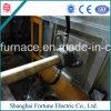 Rebarの作成のための鋼鉄生産の連続鋳造機械