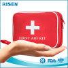 CE & ISO Factory Kit de premiers soins OEM aux ventes chaudes (RS-F01)