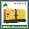 Groupe électrogène diesel de prix bas de Ricado 10kVA-62.5kVA très