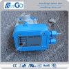 Alto pressostato automatico della pompa ad acqua di quantità, regolatore di pressione