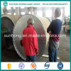 Cilindro più asciutto di fabbricazione di carta per industria cartaria