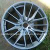 роскошь 21inch Maserati выковала первоначально оправы колес автомобиля