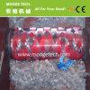 Trinciatrice dell'asta cilindrica del buon alimento di prezzi di alta qualità della Cina singola