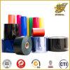 Les produits pharmaceutiques et de couleur clair PVC rigide de film