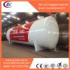 cilindro de gas del tanque de presión estándar de 75000liters GB150 ASME