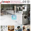 [لومب سوغر] قهوة سكر مكعّب يجعل آلة [كب سوغر] آلة