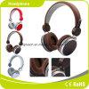 Hoofdtelefoon van de Modieuze Slijtage van de innovatie de Comfortabele Stereo