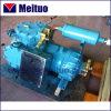 compressore di pistone semi ermetico di Carlyle dell'elemento portante 25HP, compressore 06er175 di refrigerazione
