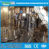 Machine de mise en conserve personnalisée par modèle neuf de boisson de jus