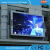 Напольный P10 экран дисплея полного цвета SMD3535 СИД