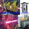 Laminatoio a laminazione a caldo della barra d'acciaio dell'usato e della vergella