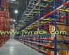 Cremagliera resistente del pallet della portata del pallet Rack/Long del pallet Rack/Storage del magazzino