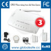 Warnungssystem der G-/Mmitteilung-Ausgangskamera-DVR (GS-M4)