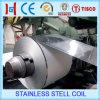 Enroulement 316L d'acier inoxydable