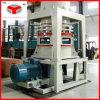 Máquina de fresagem de minerais de cimento e de molas de caulim suspensão