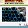 A53 de /A106 Gelaste Pijp van het Staal ASTM