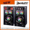 8inch ad alta fedeltà 2.0 PRO DJ Loudspeaker Xd8-8005