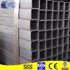 Пробка квадрата слабой стали JIS3445 35X35X3mm структурно