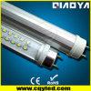 LED 관 빛 T8 (QY-BGT8A)