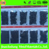 Sand des Berufshersteller-Stahlschuss-G40/Steel für Vorbereiten der Oberfläche