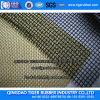 Revestimento resistente aos ácidos de alta temperatura da tela do Ep