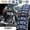 Beste Patroon 2.50-16 van het Blok van Prijzen de de VoorBand/Band van de Motorfiets