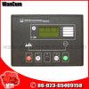 Generator-Controller des tiefes MeerDse5110