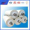 Trasportatore Roller Ceramic Conveyor Roller Good Corrosion e Abrasive Resistant
