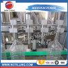 자동적인 높은 생산 기름 충전물 기계