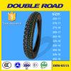 Motorrad-schlauchloser Reifen der China-Lieferanten-haltbares Größen-2.75-17