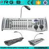 contrôleur de la lumière 512 DMX de disco du DJ d'étape de 240A 192CH