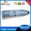 Копировальная машина Toner Cartridge на NRG 3525/4525