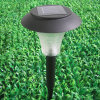 Lumière solaire de jardin (VS-80012W)