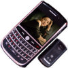 Mv1-R10s-3s-T1 telefono mobile, appoggio 3 Sims/3/Bluetooth 4bands