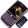 Mv1-R10s-3s-T1 teléfono móvil, los Sims 3 En espera/3/Bluetooth 4bandas