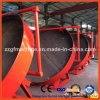 가금 Manure Waste Organic Fertilizer Granulator 또는 Pelletizer