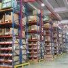 High-density Warehousing оборудование Ebay Европ все полки металла продукта
