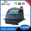 E-Estúdio 355 do tonalizador, E-Estúdio 455 (T-4530D)