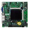 Миниый Itx Mainboard Intel J1800 ультратонкое Ime18eoakc2
