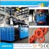 HDPE 고품질 구명 부낭 밀어남 중공 성형 기계