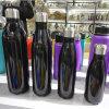 رخيصة حارّة عمليّة بيع [ستينلسّ ستيل] إنتفاخ [كفّ موغ] ترقية [تريتن] ماء كول زجاجة